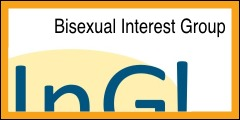 BInG - Bisexual Interest Group