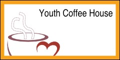 Youth Coffee House