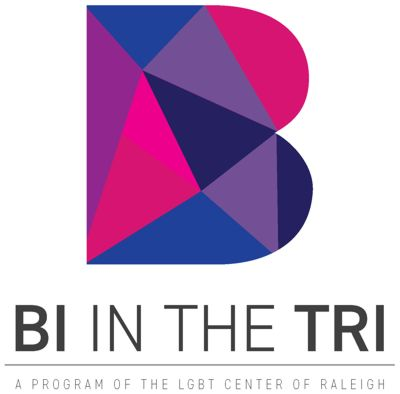 Bi Interest Group