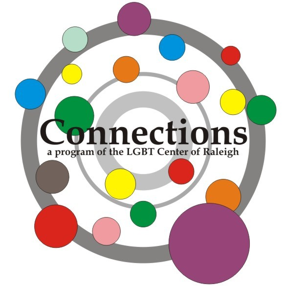 Connections Program