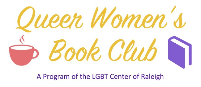 Queer Womens Book Club