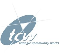 Triangle Community Works