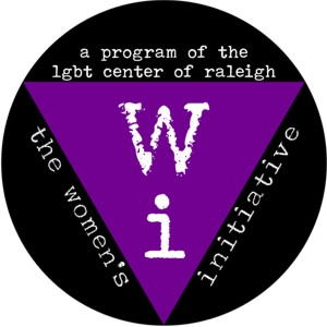 Womens Initiative Logo
