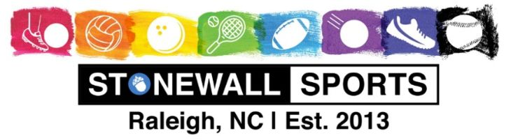 Stonewall Sports Raleigh