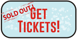Get Gala 2018 Tickets Online Sold Out