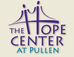 Hope_Center_JPEG.JPG