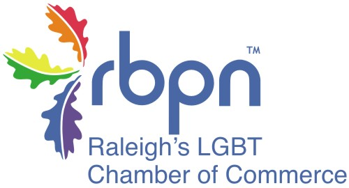RBPN - Raleigh's LGBT Chamber of Commerce