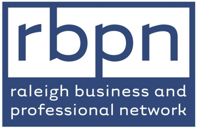Raleigh Business and Professional Network