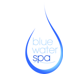 Blue Water Spa 2018