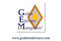 Golden Eldercare
