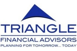 TriangleFinancialAdvisors