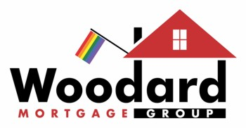 Woodard Mortgage Group