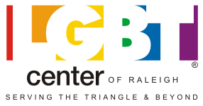 Welcome - LGBT Center of Raleigh